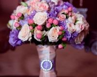 Букет-невесты-МФ035